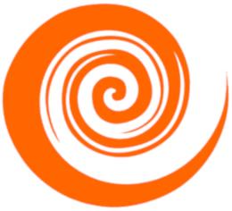 Indao-Logo